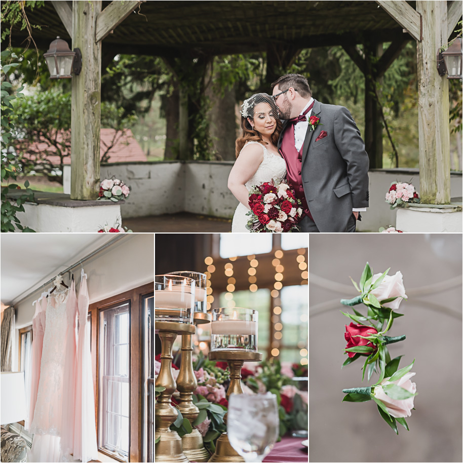 Addison-Oaks-Cranberry-and-Gray-Wedding-1