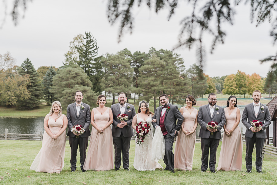 Addison-Oaks-Cranberry-and-Gray-Wedding-38