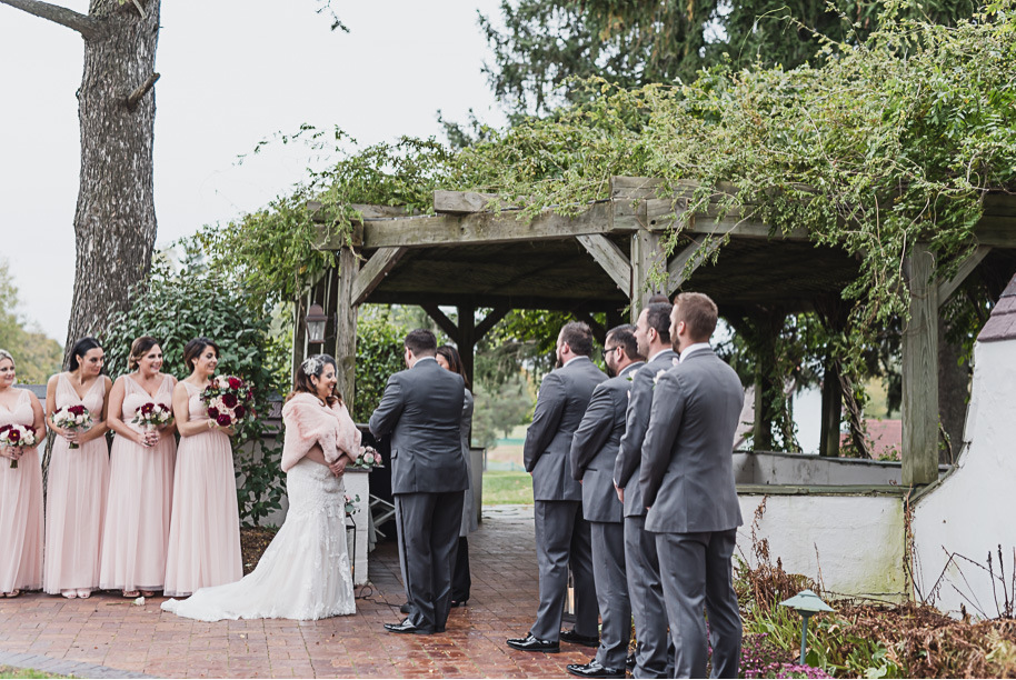 Addison-Oaks-Cranberry-and-Gray-Wedding-54