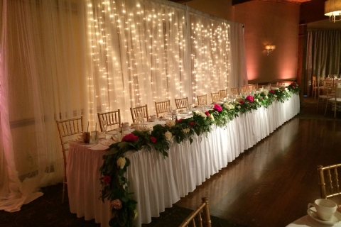 Bay-Pointe---head-table---2