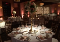 Bay-Pointe---table-settings