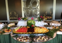 Bay-Pointe---sweets-table-2