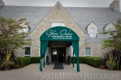 Glen Oaks Golf Club