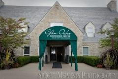 Glen Oaks Golf Club